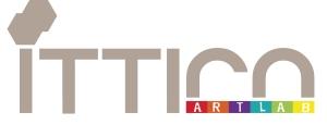 programmaIttico2013-14_front02