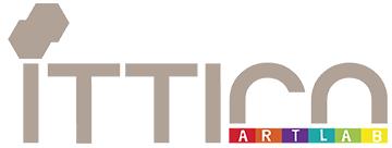Ittico Art Lab